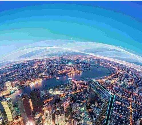 上海写字楼租赁前必须询问的3个问题?
