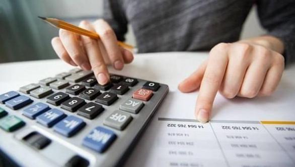 注册公司需要多少钱?