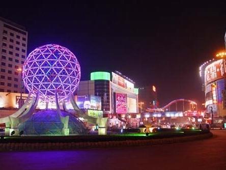 上海代理注册公司多少钱?