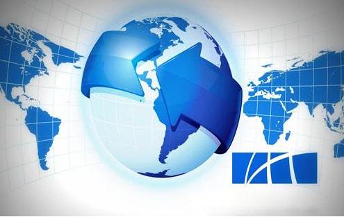 国际商标注册如何办理?