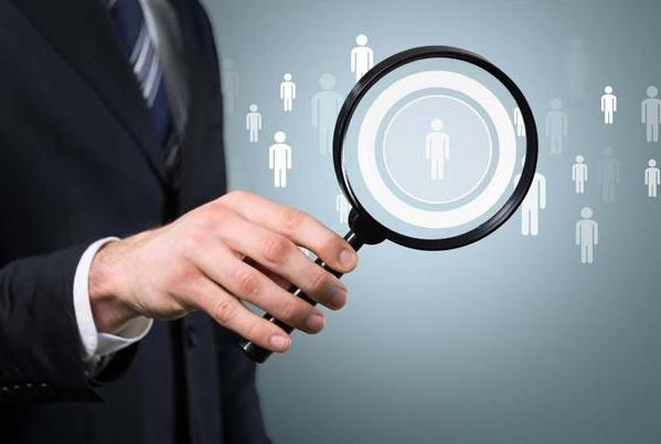 公司注册代理都有哪些隐藏骗术?