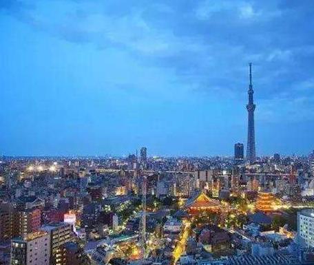 上海工商注册代理公司该如何选择?