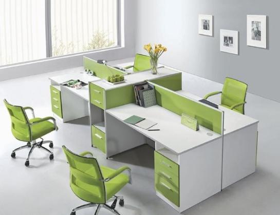 现代办公家具哪里好?