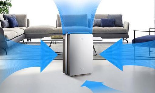 亚都空气净化器怎么样?