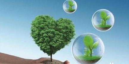 如何空气净化?空气净化有些什么方法?