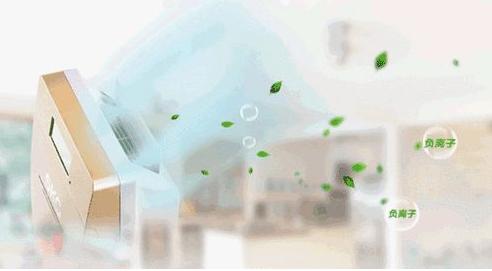 空气净化系统怎么选购?有什么用?