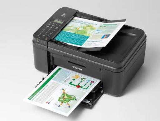 打印机多少钱一台?