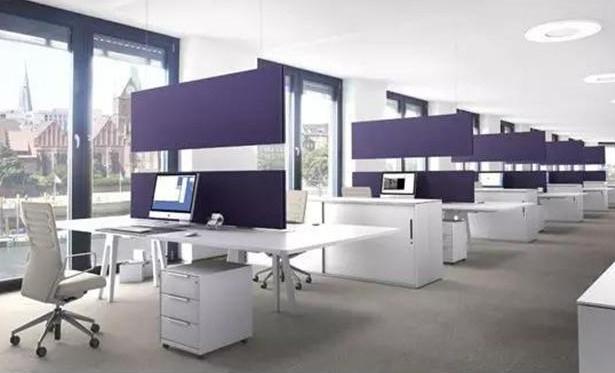 办公家具设计怎么样?