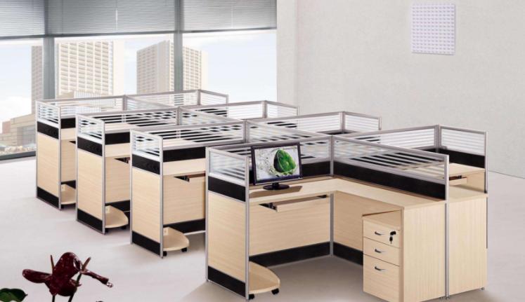 办公家具公司的发展趋势是什么?