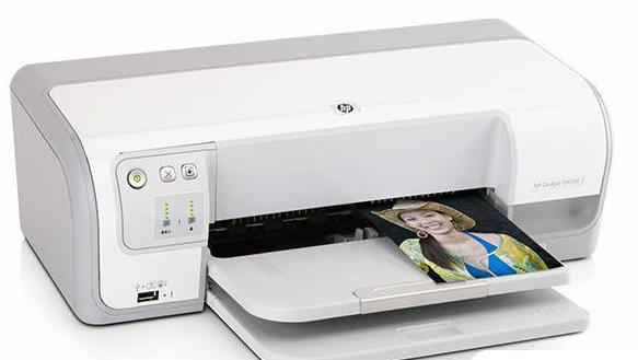 打印机租赁有哪些理由?