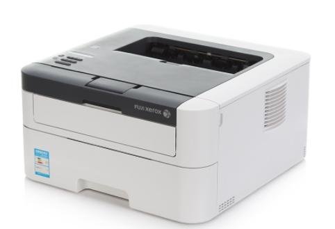 复印机的分类分几种?