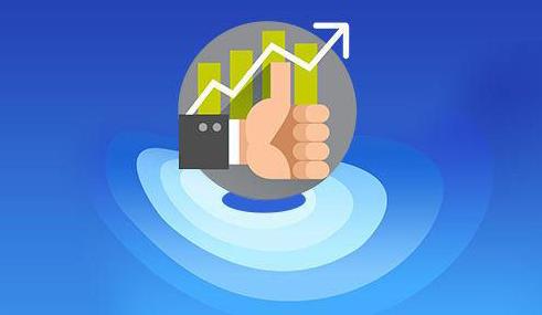 外资注册公司的优势是什么?