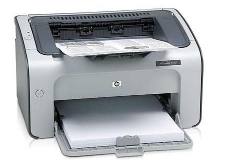 打印机租赁有哪些优势,为什么受青睐?