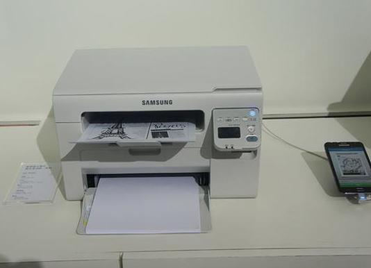 打印机租赁究竟合算吗?