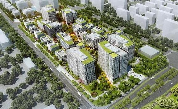上海金山区成功创建国家现代农业产业园观察