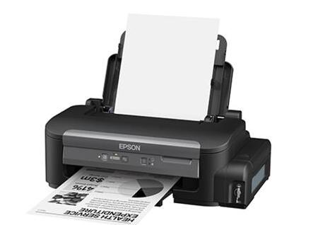 打印机租赁的注意事项有哪些